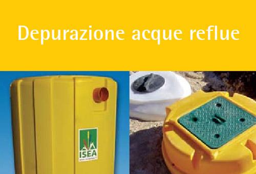 3B RAPPRESENTANZE SRL - Intermediazione Commerciale Materiali Edili